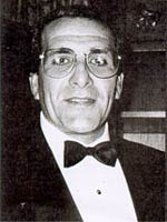 ORFANOS, GEORGE ANTHONY